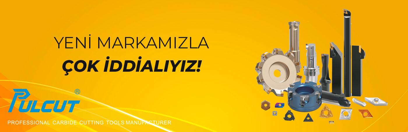 Tungaloy Türkiye