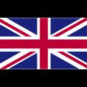 Gökhan Metal İngiltere